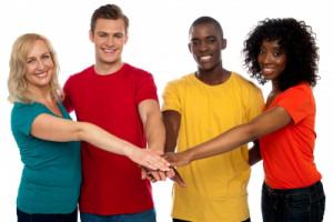 Ethnic diversity 1