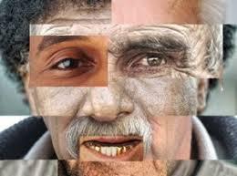 Ethnic Diversity 2
