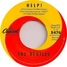 Help (Beatles)