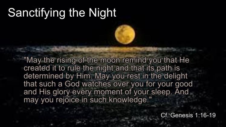 Moon_rise_5