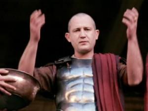 pilate-wash-hands 1