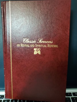 Classic Sermons on Revival