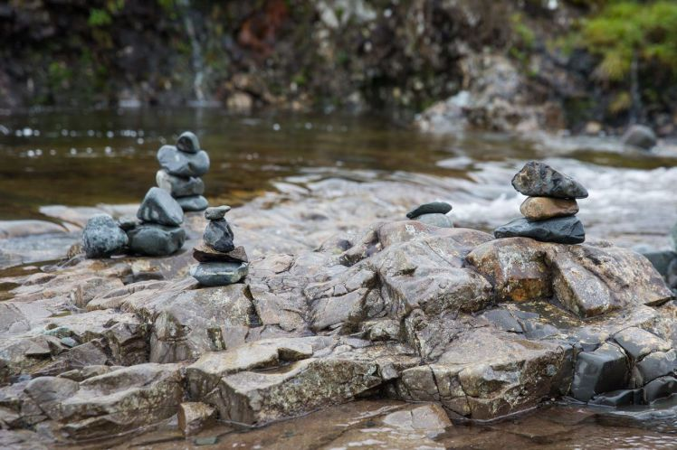 Stacked-Stones-Fairy-Pools.jpg.optimal