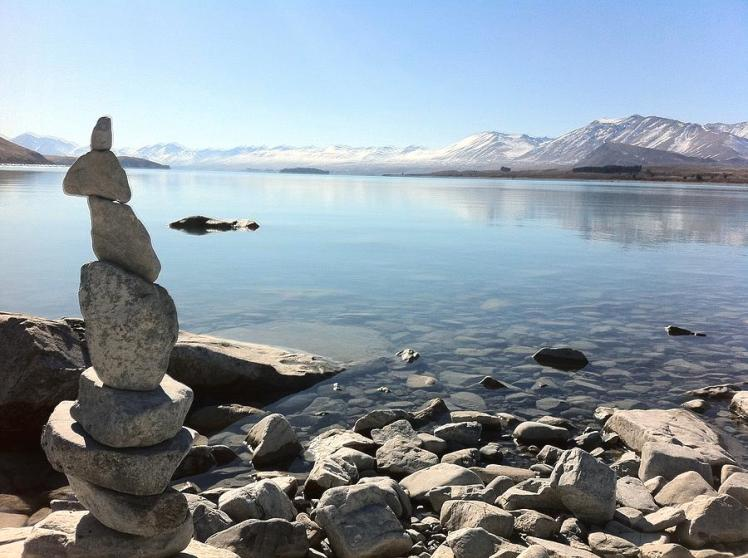 stacked-stones-on-lake-tekapo-new-verity-e-milligan