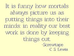 Screwtape 2