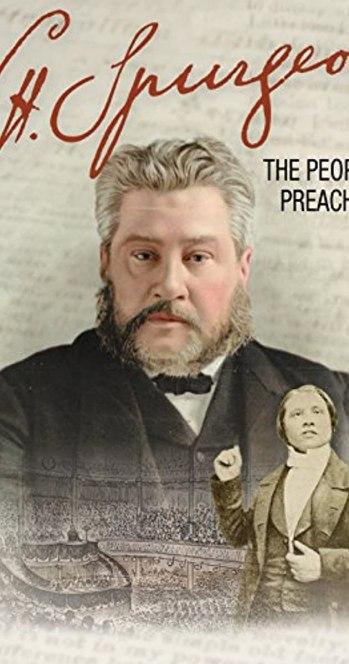 Spurgeon, The People