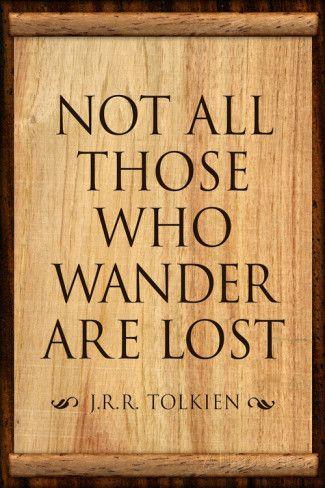 Tolkien 1
